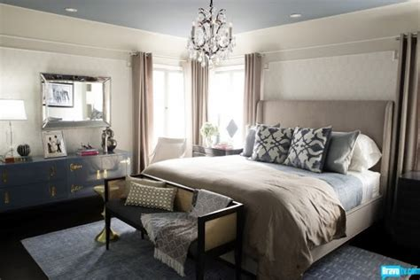 The Essence Of Home Interior Therapy With Jeff Lewis