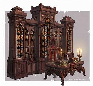 Woodwork Medieval Furniture Pictures PDF Plans