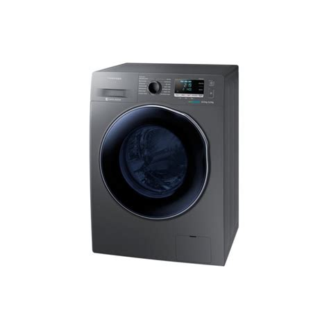machine 224 laver combin 233 eco 10 2 kg samsung brand shop