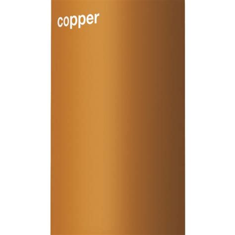 cooper color milk shake 174 direct colour copper milk shake 174 hair products