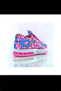 Girls Kds Shoes