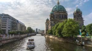 Wohnung Mieten Marienfelde : wohnungen berlin wohnungssuche mietwohnung eigentumswohnung suchen ~ Buech-reservation.com Haus und Dekorationen