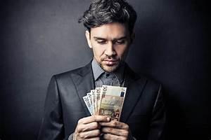 Freibetrag Lohnsteuer Berechnen : brutto netto rechner 2017 kostenloser gehaltsrechner ~ Themetempest.com Abrechnung