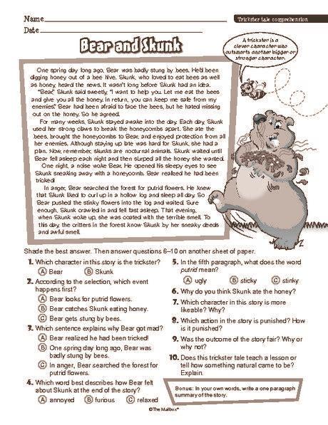 resultado de imagen de present simple worksheets pdf