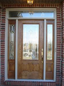The, Perfect, Designs, Of, Front, Entry, Door, For, You