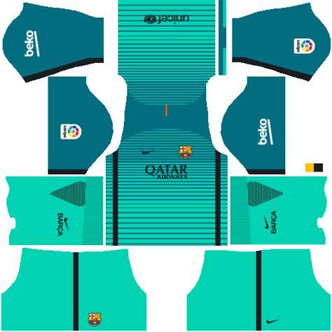 Barcelona 2015-16 Soccer Kits 512X512 - Bing images
