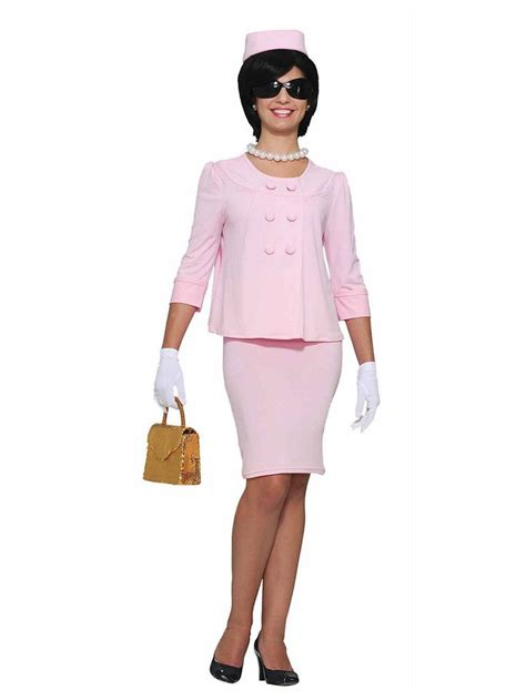 images  costumes starting    pinterest woman costumes jigsaw   letter