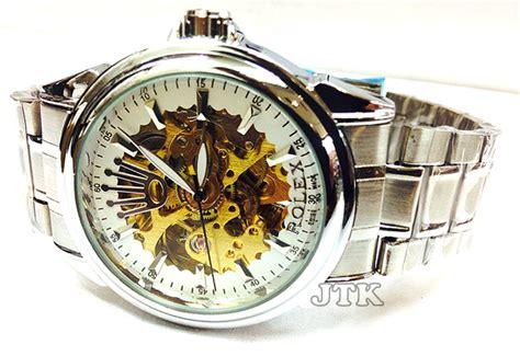 jamtangan jual jam tangan original kw harga murah