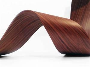 Cintrer Du Bois : comment cintrer du bois astuces design ~ Melissatoandfro.com Idées de Décoration