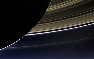 Real Saturn Planet Pictures Nasa (page 2) - Pics about space
