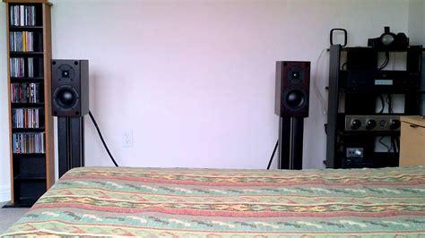 Bedroom Stereo bedroom stereo system pink floyd