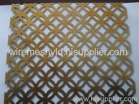decorative sheet metal panels decorative sheet metal panels