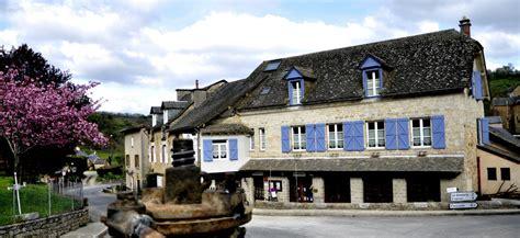 cours de cuisine rodez cours de cuisine à rodez l 39 auberge du château 12330
