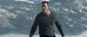 Watch Trailer For 'The Snowman' | The Daily Caller