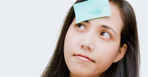 Ee  Cara Ee   Praktis Mengatasi Wajah  Ee  Berminyak Ee   Dengan Kertas Minyak Perawatan  Ee  Kulit Ee   Wajah
