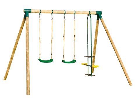 portique de balan 231 oire en bois 2 balan 231 oires 1 vis 224 vis portique en bois 2 balan 231 oires 1