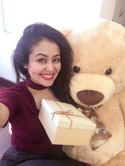 33 Best Neha Kakar Images On Pinterest Neha Kakkar