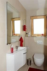 Bilder Gäste Wc : g ste wc haustechnik hartl gmbh ~ Markanthonyermac.com Haus und Dekorationen
