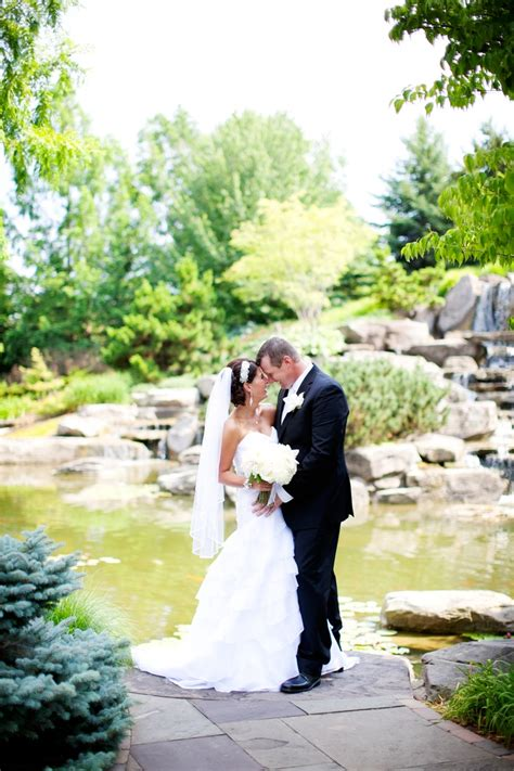 25 waterfall wedding ideas on forest