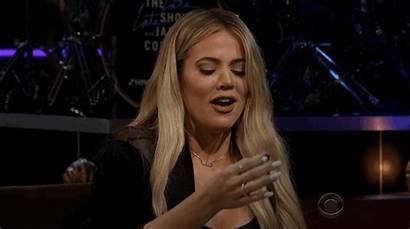 Khloe Kardashian Ate Corden Oj Asked Fish