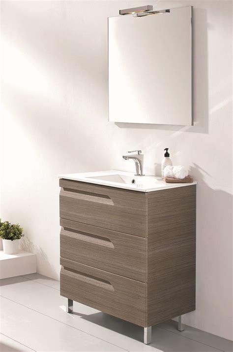 ideas  modern bathroom vanities  pinterest