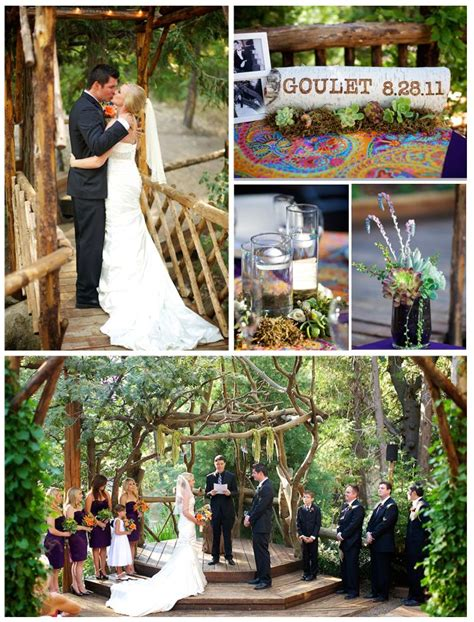 wedding venue ideas inspiration images
