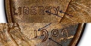 Vdb Auto : 1 cent penny united states of america usa 1909 1942 km 132 coinbrothers catalog ~ Gottalentnigeria.com Avis de Voitures