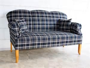 truhe schlafzimmer ostfriesensofa landhausstil blau leer massivholz möbel in goslar massivholz möbel in goslar