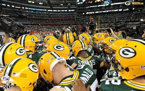 charitybuzz green bay packers  collector series