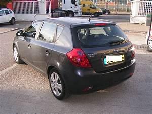 Reprise Kia : vendu cette semaine reprise auto et vente avec garantie et occasion 13000 marseille ~ Gottalentnigeria.com Avis de Voitures