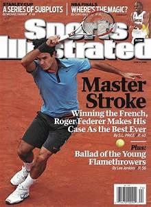 Magazine De Sport : best magazines in india english hindi in different categories ~ Medecine-chirurgie-esthetiques.com Avis de Voitures