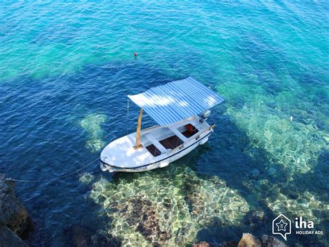 Boat Rental Korcula korčula rentals in an apartment flat for your holidays