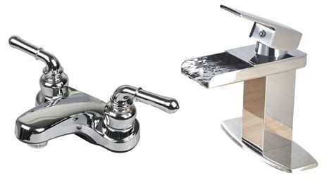 Who Makes The Best Bathroom Faucets by Top 5 Best Bathroom Faucets Reviews 2017 Best Bathroom