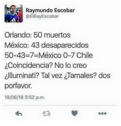 Illuminati Espanol 25 Best Memes About Illuminati And Espanol Illuminati
