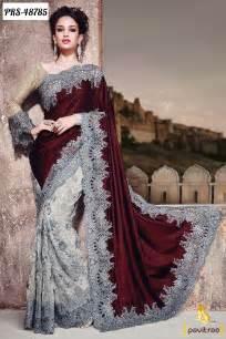 saree designs wedding bridal designer sarees and dresses fashion shopping