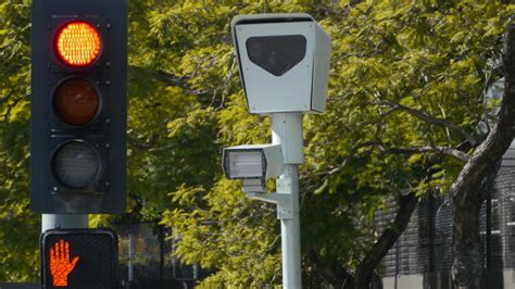 florida red light camera law state rep wants red light camera law repealed nbc 6