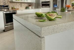 geos recycled glass surfaces and countertops miscellaneous With kitchen colors with white cabinets with recycled glass candle holders