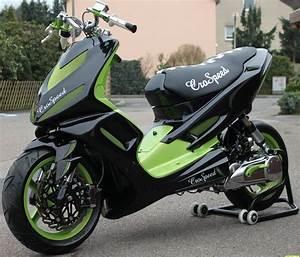 Moto Honda 50cc : peugeot speedfight 50cc scooters pinterest scooters and peugeot ~ Melissatoandfro.com Idées de Décoration