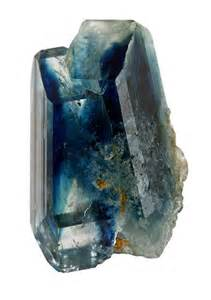 Crystals Rocks Minerals Gemstones