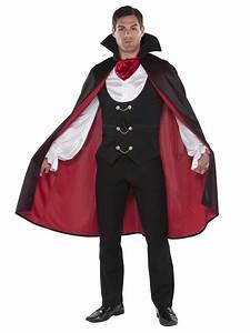 Halloween Kostüm Vampir : adult true vamp costume 997728 fancy dress ball ~ Lizthompson.info Haus und Dekorationen