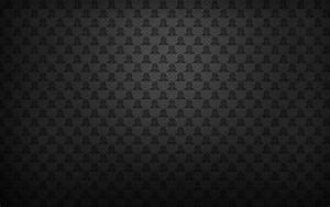 Dark Elegant Wallpaper - Home Design