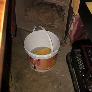 Un Saut D Eau : une ponge noy dans un saut d eau billede af dream caf ~ Dailycaller-alerts.com Idées de Décoration