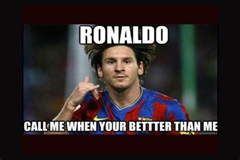 Memes De Lionel Messi - mesqueunclub gr the memes of messi equalazing r 233 cord de ra 250 l in chions