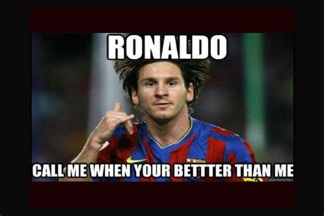Memes Messi - mesqueunclub gr the memes of messi equalazing r 233 cord de ra 250 l in chions