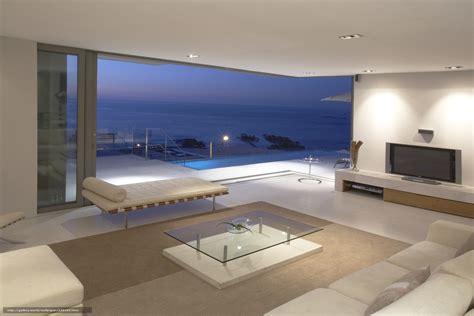 Apartments Wallpaper by Penthouse Wallpapers Wallpapersafari
