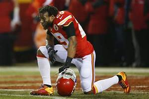 Chiefs Rumors Eric Berry Will Receive Tag Dontari Poe