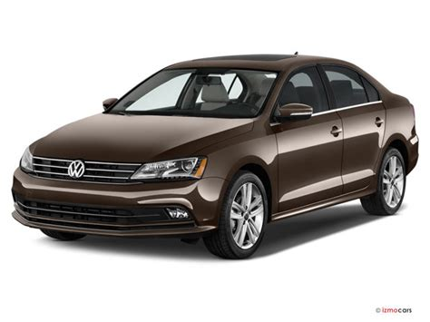 2016 Volkswagen Jetta Prices, Reviews And Pictures