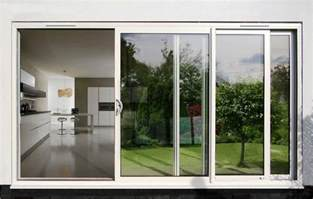door let your pet enjoy your wonderful sliding glass