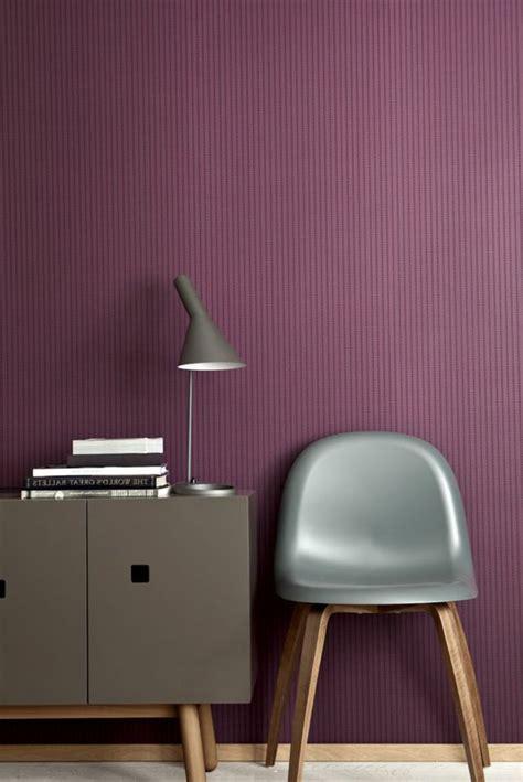 couleur prune pour une chambre peinture chambre lie de vin 082959 gt gt emihem com la