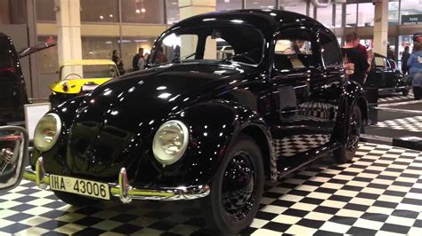 1938 Vw Beetle For Sale by 1938 Volkswagen At The Volksworld Show Sandown Park